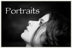 MollyGraphy - Photographe Macon et bourgogne -Mariage - enfants et bébés - lifestyle - portrait - 1