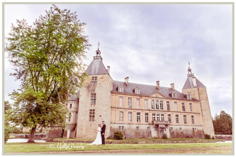mollygraphy shooting enfants bbs femmes enceintes mariages et portraits marlne - Chateau De Sully Mariage