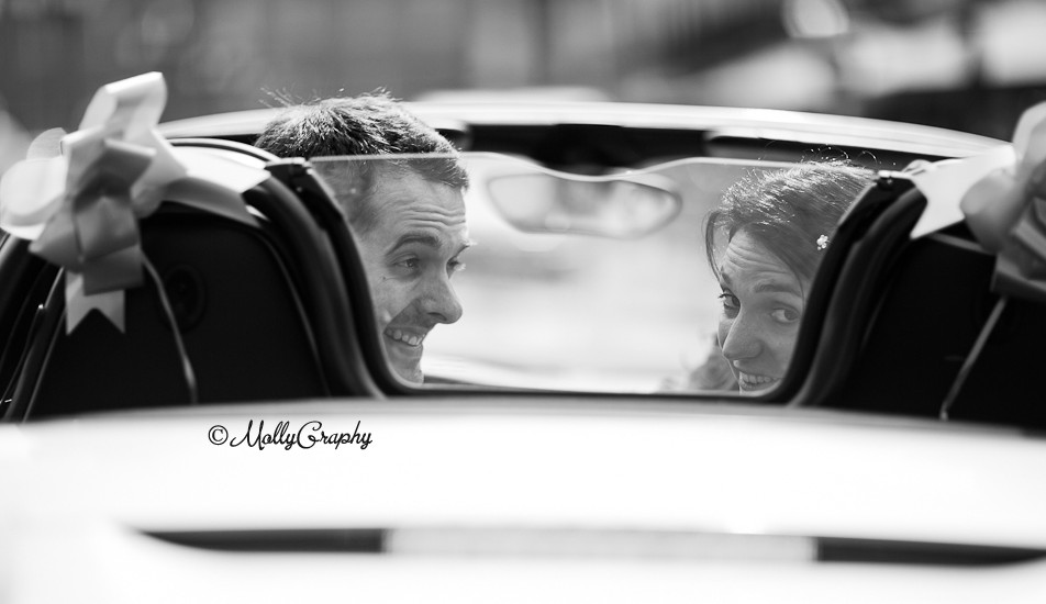 capturing your wow moments - Chateau De Sully Mariage