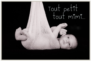 MollyGraphy- photographe enfant bébé Lyon - mâcon - Dijon -  photo nourrisson studio-titre