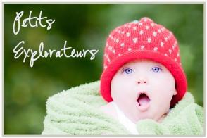 MollyGraphy-photographe Lyon Paris Dijon, bourgogne enfants, bébés, femmes enceintes, mariages et lifestyle - photo enfant exétieurtitre
